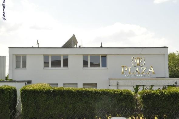 Plaza Pauschalclub
