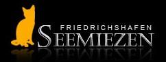 Friedrichshafen seemiezen friedrichshafen Seemiezen fn