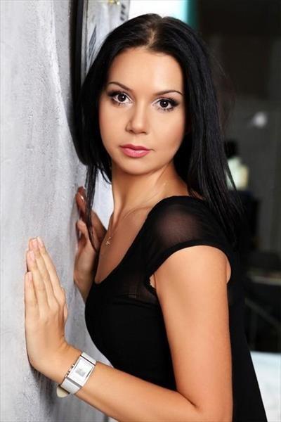 Sandra (Greece-escort-service)