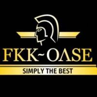 Fkk oase forum